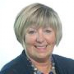 Cllr Christine Price