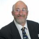 Cllr Robert Griffin