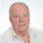 Cllr Colin Hunt